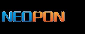 NEOPON